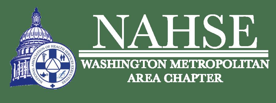 NAHSE-WMAC Alt Logo