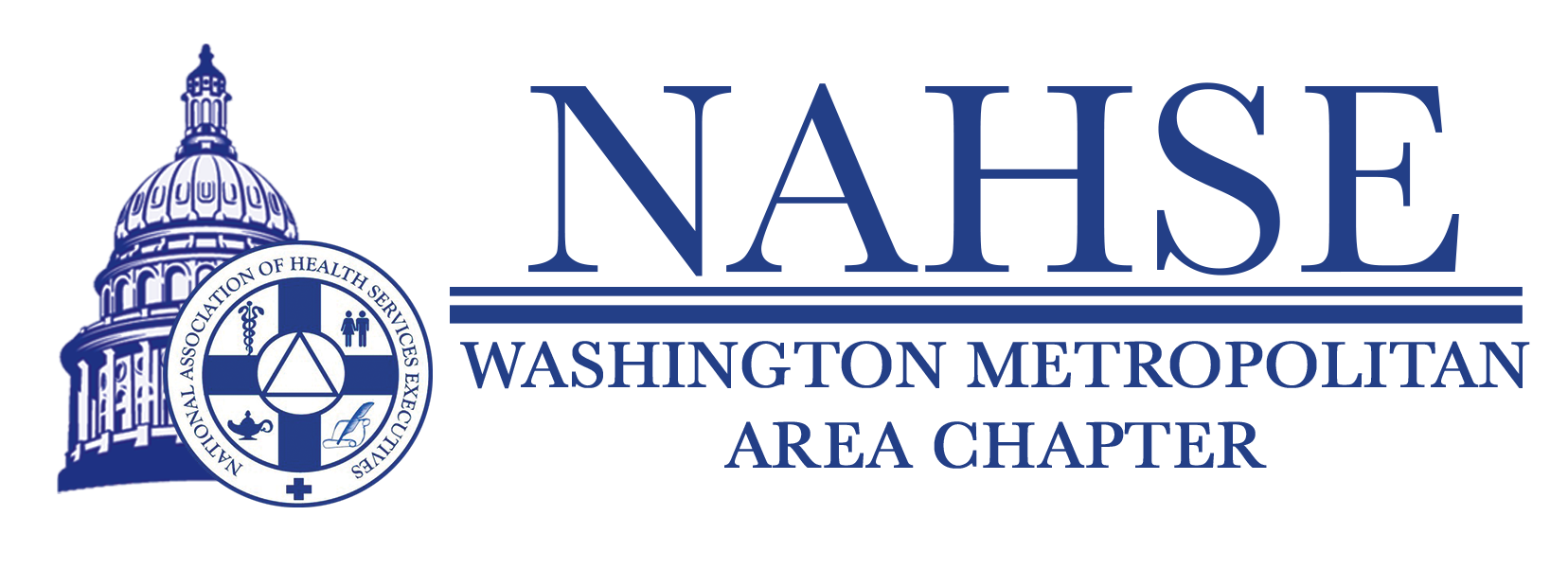 NAHSE-Washington Metropolitan Area Chapter